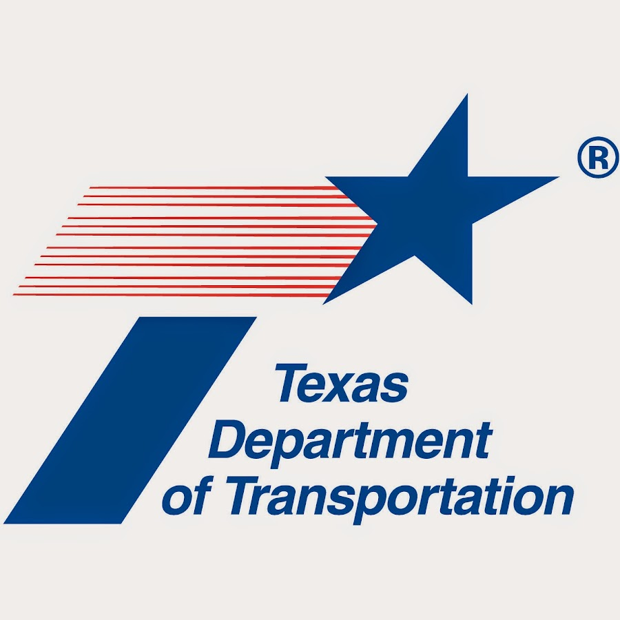 txdot youtube
