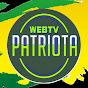 Web TV Capital Patriota