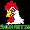 SchnitziChannel