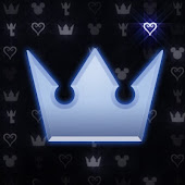KINGDOM HEARTS Channel Videos