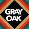 Gray Oak Productions