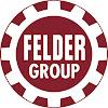 FELDER-GROUP TV