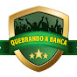 QUEBRANDO A BANCA