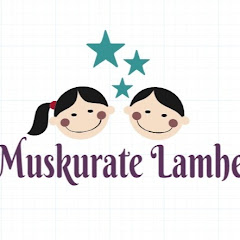 Muskurate Lamhe