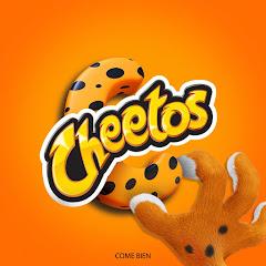Cheetos MX
