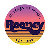 rooneyvideos