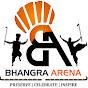 Bhangra Arena