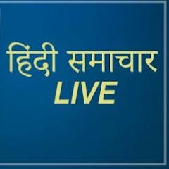 RAMAYAN and Krishna HD video