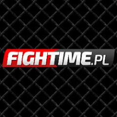 FighTime.pl