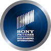 SonyPicturesJapan YouTuber