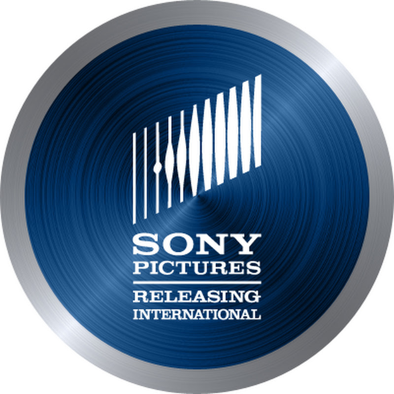 SonyPicturesJapan
