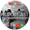 NE Podcast Will Do