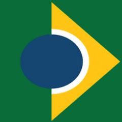 Autônomo Brasil