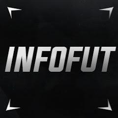 InfoFut