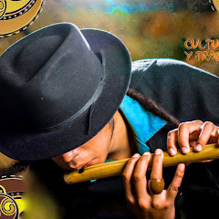 Otavalo_Runackunas Music