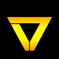 CryBox7 Overwatch