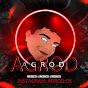 AGROD DJ