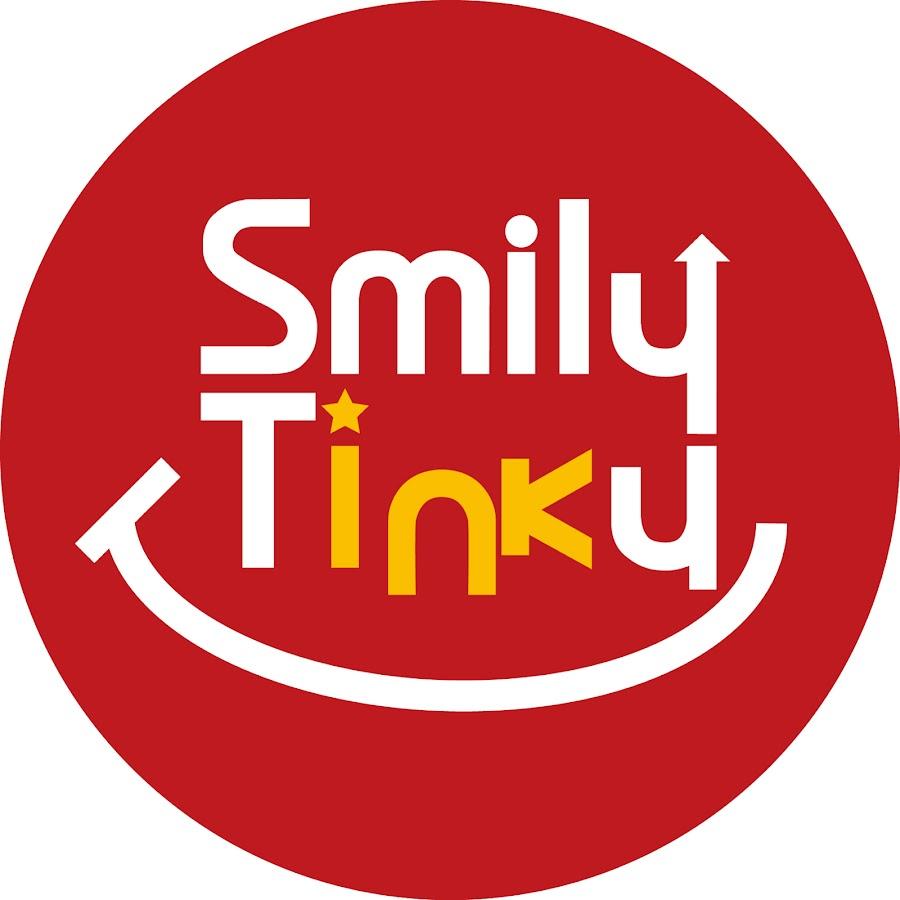 Tinky Chow - IMDb