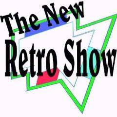 The New Retro Show