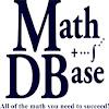 mathdbase.com