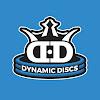 DynamicDiscs