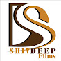 ShivDeep Films