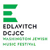 Washington Jewish Music Festival