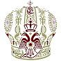 Arquidiócesis de