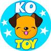 KO Toy