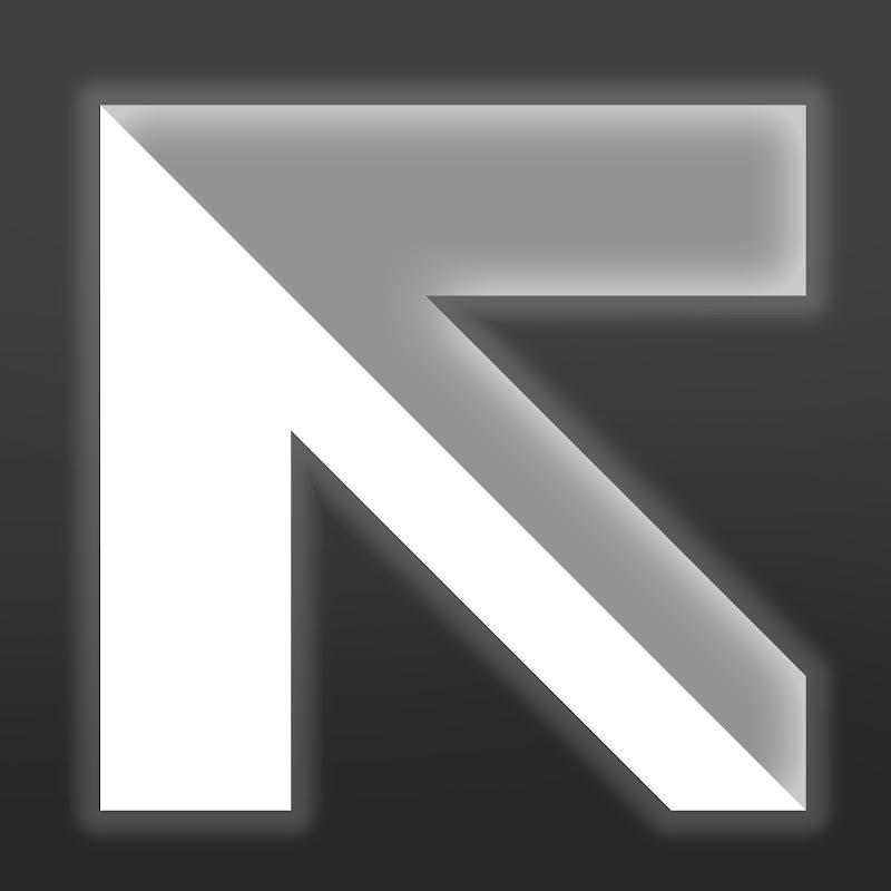 UCEXSAnEWEgQBUrWd1geTqRA YouTube channel image