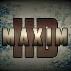 MaximHD