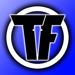 TF Spikes