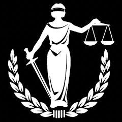 Advocate Online