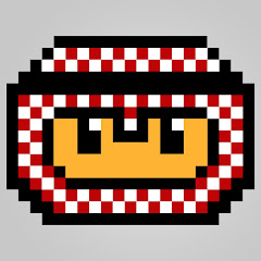 image on realtimesubscriber.com