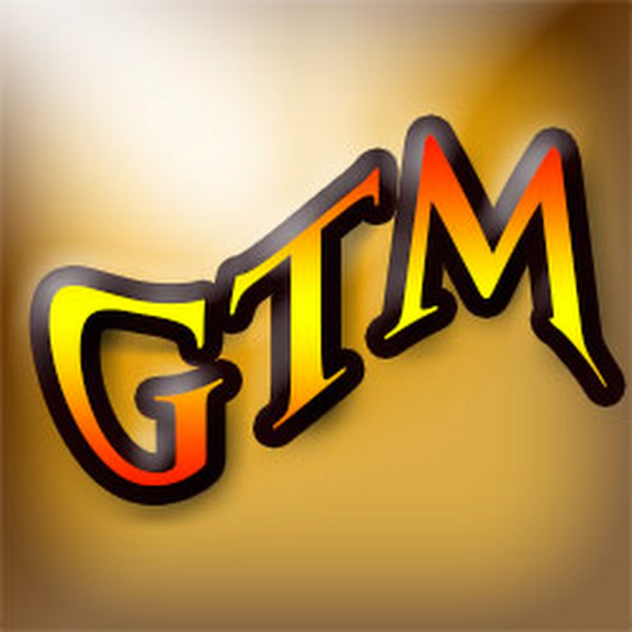 gtm gay themed movie