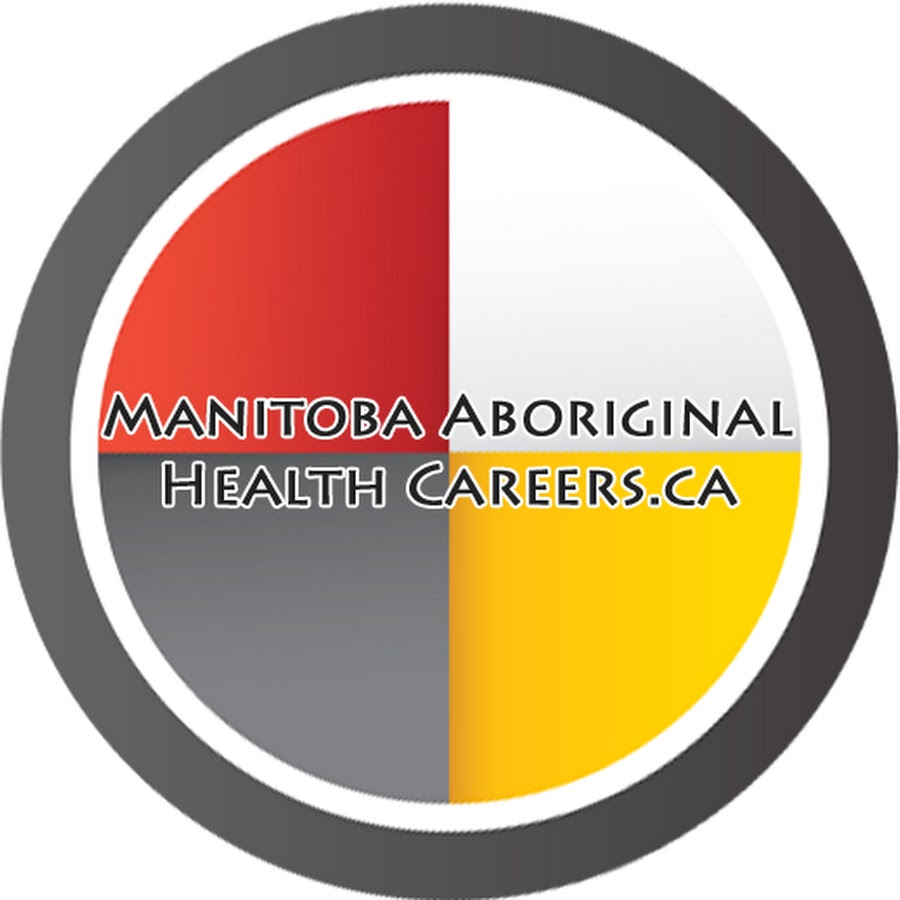 Manitoba Native Plants: Manitoba Aboriginal Health Careers