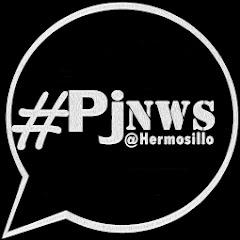 PajaritoNews Hermosillo