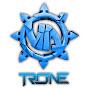 TroneDesignz