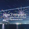 Japan Videography(4K&8K ULTRA HD Video Channel)
