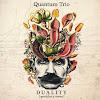 Quantum Trio