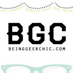 beinggeekchic