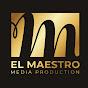 elMaestro