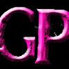 GirlPainting