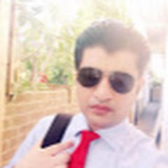 Waheed Shirzay