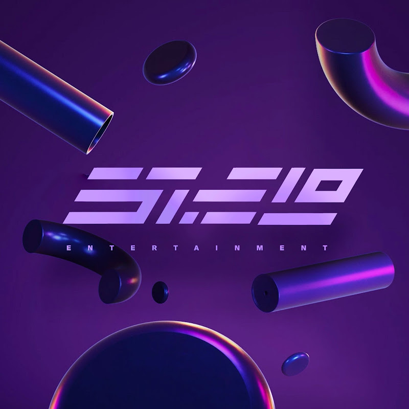 St.319 Entertainment