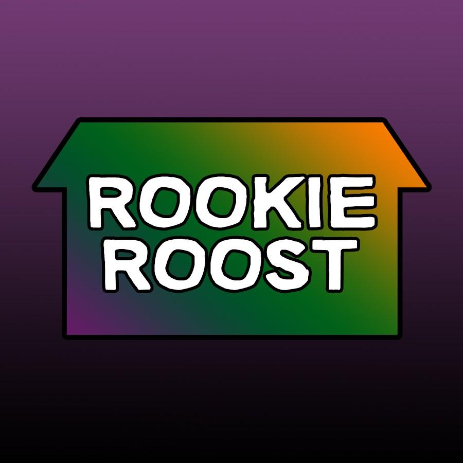 Rookie Roost