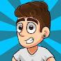 Ghonx