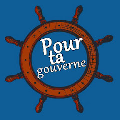 Avatar de Pour ta gouverne