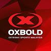 Oxbold