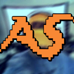 attackslug